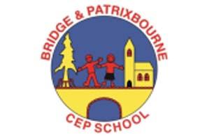 Bridge School Leavers Products
