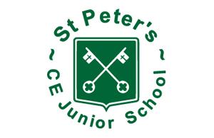 St Peters School Leavers