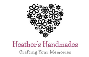 Heather's Handmades