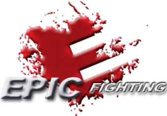 Epic Fighting 27 Nov. 14 2014 Results