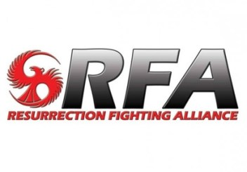 HISTORIC CO-PROMOTION BETWEEN RFA AND LEGACY FIGHTING CHAMPIONSHIP