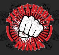Roberto of FightBook MMA