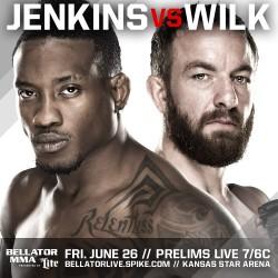B139_Jenkins_Wilk