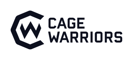Two more fights added to CW 126