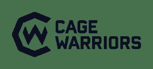 Joe Martinez returns for CW 126