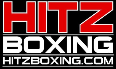 Hitz Boxing Returns with an Epic Evening of Entertainment