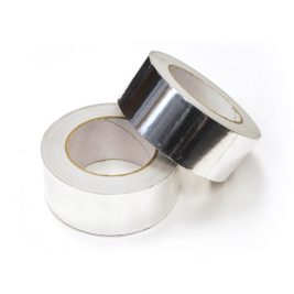 DuctFix_Aluminium_Foil_Tape