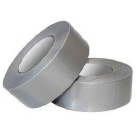 DuctFix_Duct_Tape_Cloth
