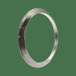 Matching Flange Rings