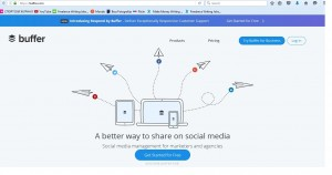 5 Free Social Media Management Tools to Make Your Life Easier - Duct Tape Marketing