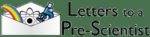 LPSlogo-banner