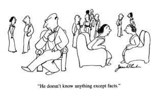 thurber_knowsfacts
