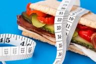 dieet volhouden