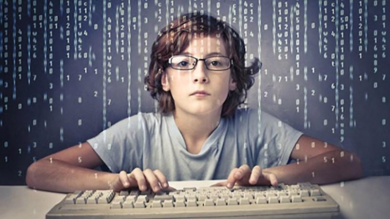 youth-digital-kids-code-online
