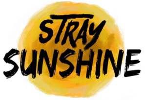 Stray Sunshine - Indie Band.