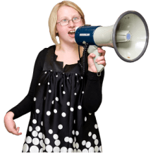 Self Advocacy - Dudley Voices For Choice