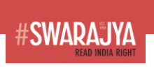 What Israel Can Teach India About Developing An Innovation Culture – Media Mention on SWARAJA