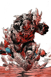 Doomsday_by_Tony_S._Daniel_and_Sandu_Florea