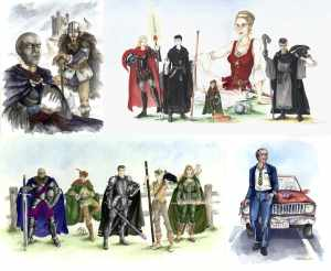 rpg-character-groups-grouped