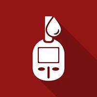 diabetes awareness e-learning