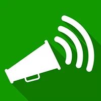noise awareness e-learning