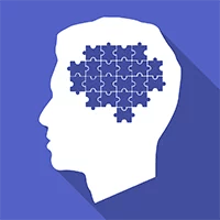 autism awareness e-learning