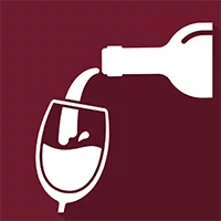 e-learning alcohol personal license holder