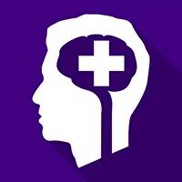 mental health awareness e-learning