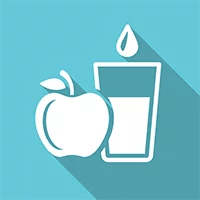 nutrition and hydration e-learning
