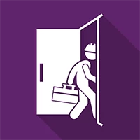 personal safety lone workers e-learning