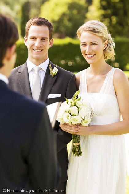 Heiraten Dusseldorf Termine 2020 02 29