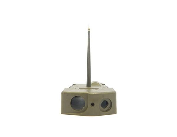 componente-termoplastico