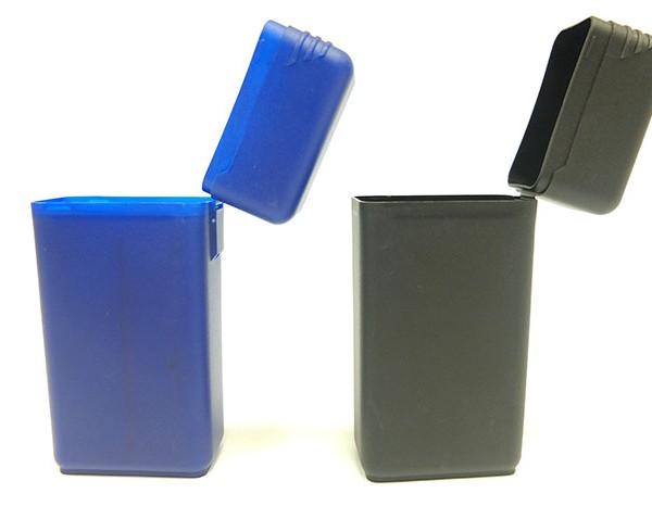 contenitori-termoplastica