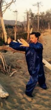 Bao Zhang