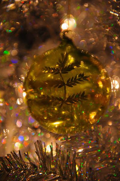 A Kate christmas tree is always gorgeous