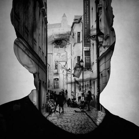 Street Inside Us