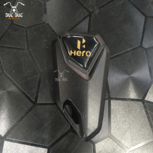 Hero Honda Splendor Flip Key