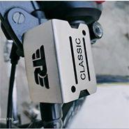 Brake Fluid Reservoir Cap