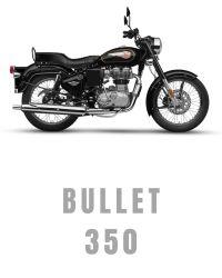 royal enfield standard 350 accessories dug dug motorcycles