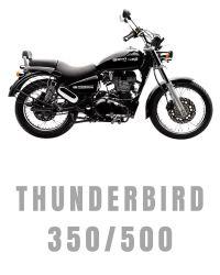 royal enfield thunderbird accessories dug dug motorcycles