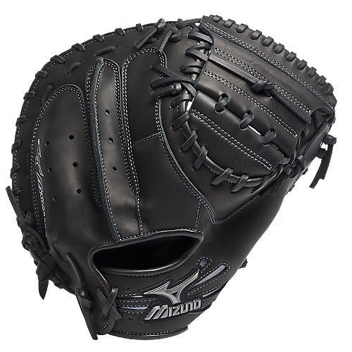 Mizuno Samurai Catchers Baseball Glove