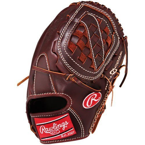 Rawlings Primo Baseball Glove