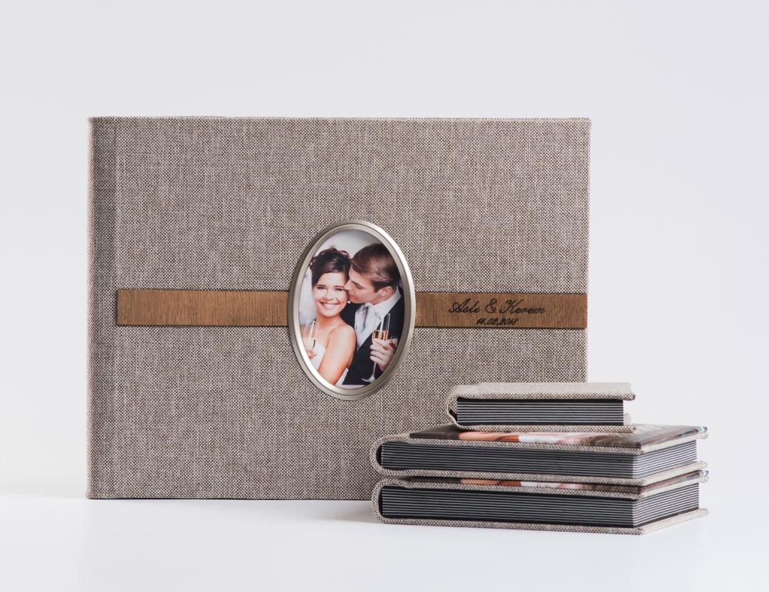 30x76 düğün albümü nedir