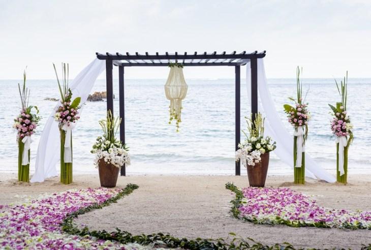 Düğün konseptinizi seçerken bir çok şeyden ilham alabilirsiniz.