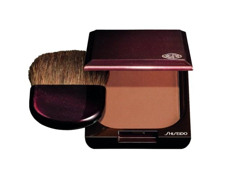 shiseido yeni 2