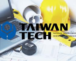 Học Cử nhân kỹ thuật tại Đại học Khoa học và Kỹ thuật quốc gia Đài Loan