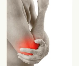 JOINT PAIN & MUSCULOSKELETAL PROBLEMS