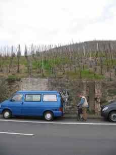 Rijn Moezel reisje 2007 026
