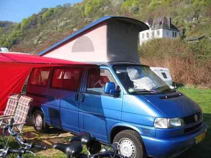 Rijn Moezel reisje 2007 030