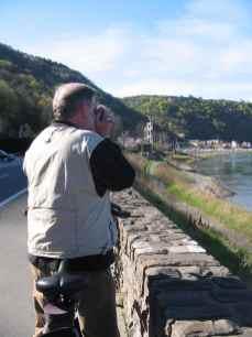 Rijn Moezel reisje 2007 065